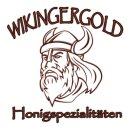 Honigangebot In der WikingerGold Imkerei bieten...