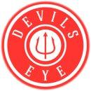 Devilseye