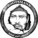 Bootsmann