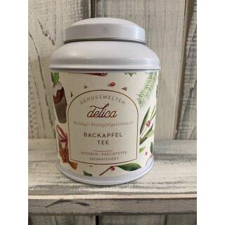 Backapfel Tee
