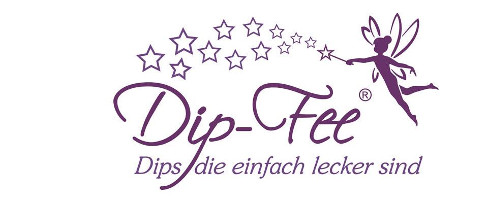 Dip-Fee